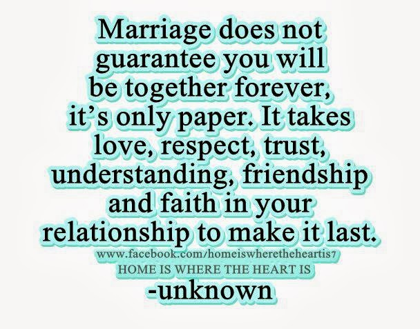 2529 Confused love quotes and sayings Love confused quotes for her ...