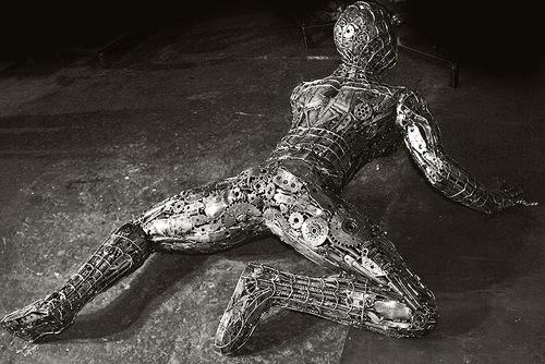 14c-The-Amazing-Spider-Man-Peter-Parker-Danny-Sergen-Nicholas-Hammand-Tobey-Maguire-Andrew-Garfield-Giganten-Aus-Stahl