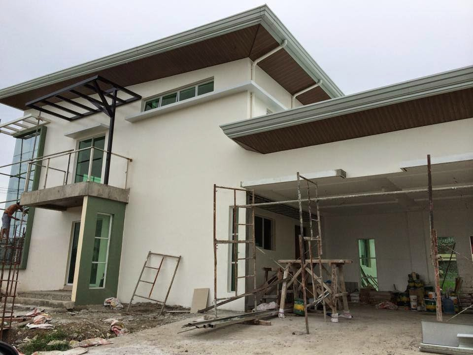 house in philippines iloilo, house philippines iloilo, images of house design in philippines iloilo, pictures of house designs iloilo, small house designs iloilo, two storey house designs iloilo,