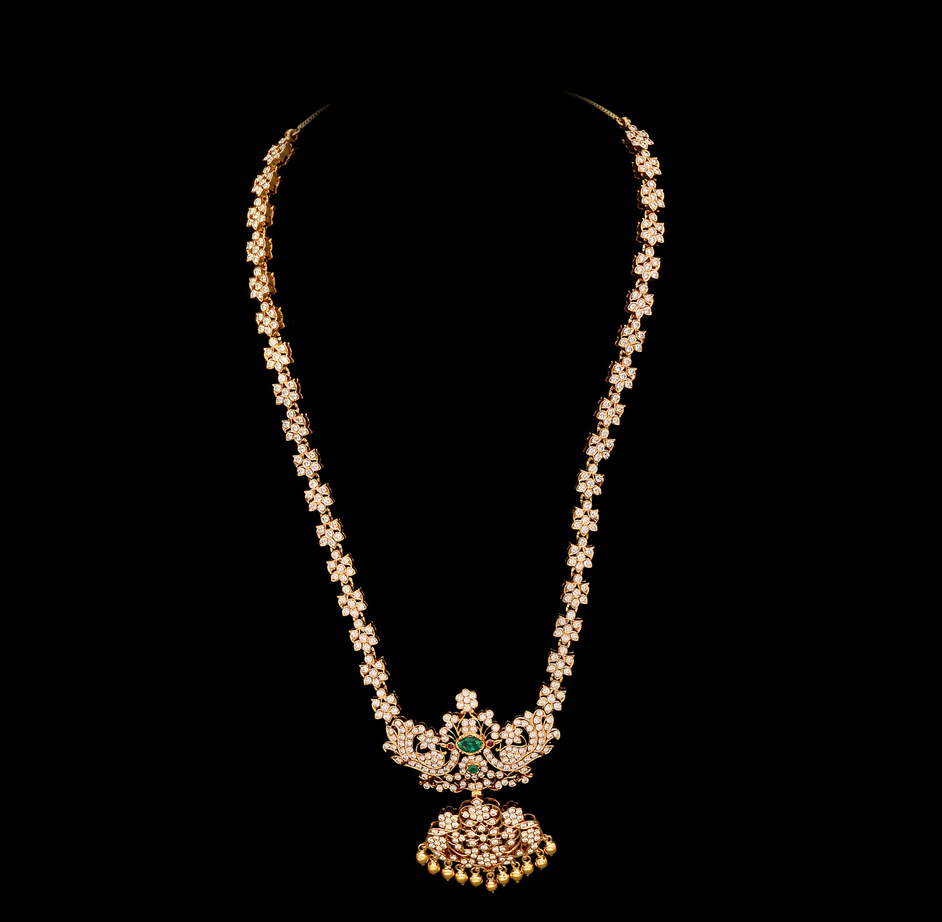 Indian Gold Jewellery From Websites For