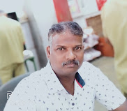 Com  B.Selvakumar