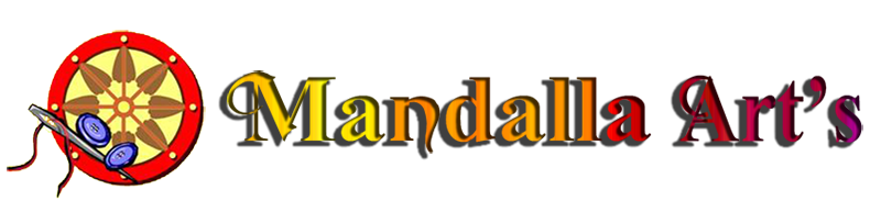 Mandalla Art's