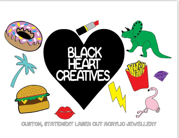 http://www.blackheartcreatives.com/