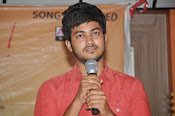 Nenu Naa Friends Press Meet-thumbnail-12