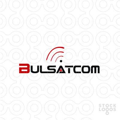 IPTV BULGAR BULSAT