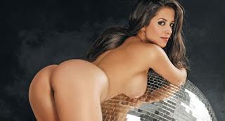camila velasco desnuda