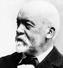 gottlieb daimler and his inventions essay Caca submitted by: andrew42244 gottlieb daimler and wilhelm maybach working as partners, also worked on similar types of inventions.