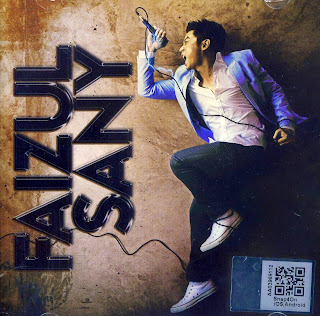 Faizul - Stylo Mylo MP3