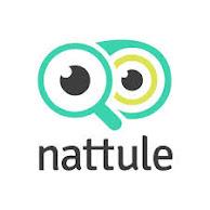 Actividades Nattule