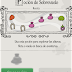 Fiesta Medieval 2013: Cómo usar la poción de Sobrevuelo