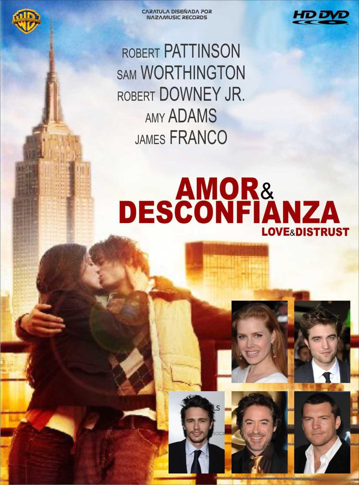 http://3.bp.blogspot.com/-A3fC6gw-cBo/T-kHlSAulcI/AAAAAAAAAE4/FLT44qS4yNA/s1600/amor_y_desconfianza.jpg
