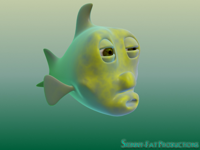 Cool pictures funny fish wallpaper clipart pictures for Funny fish pictures