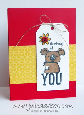 http://juliedavison.blogspot.com/2014/11/aw29-kind-koala-surprise-diorama-card.html