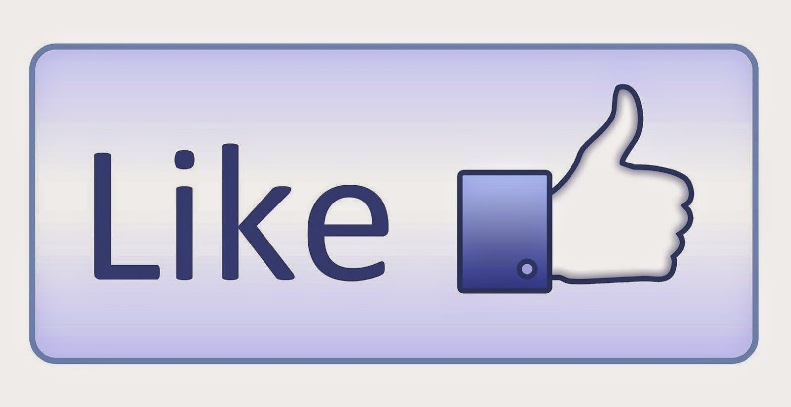 Nossa Pagina no Facebook