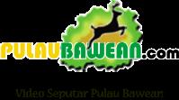 BAWEAN.TV