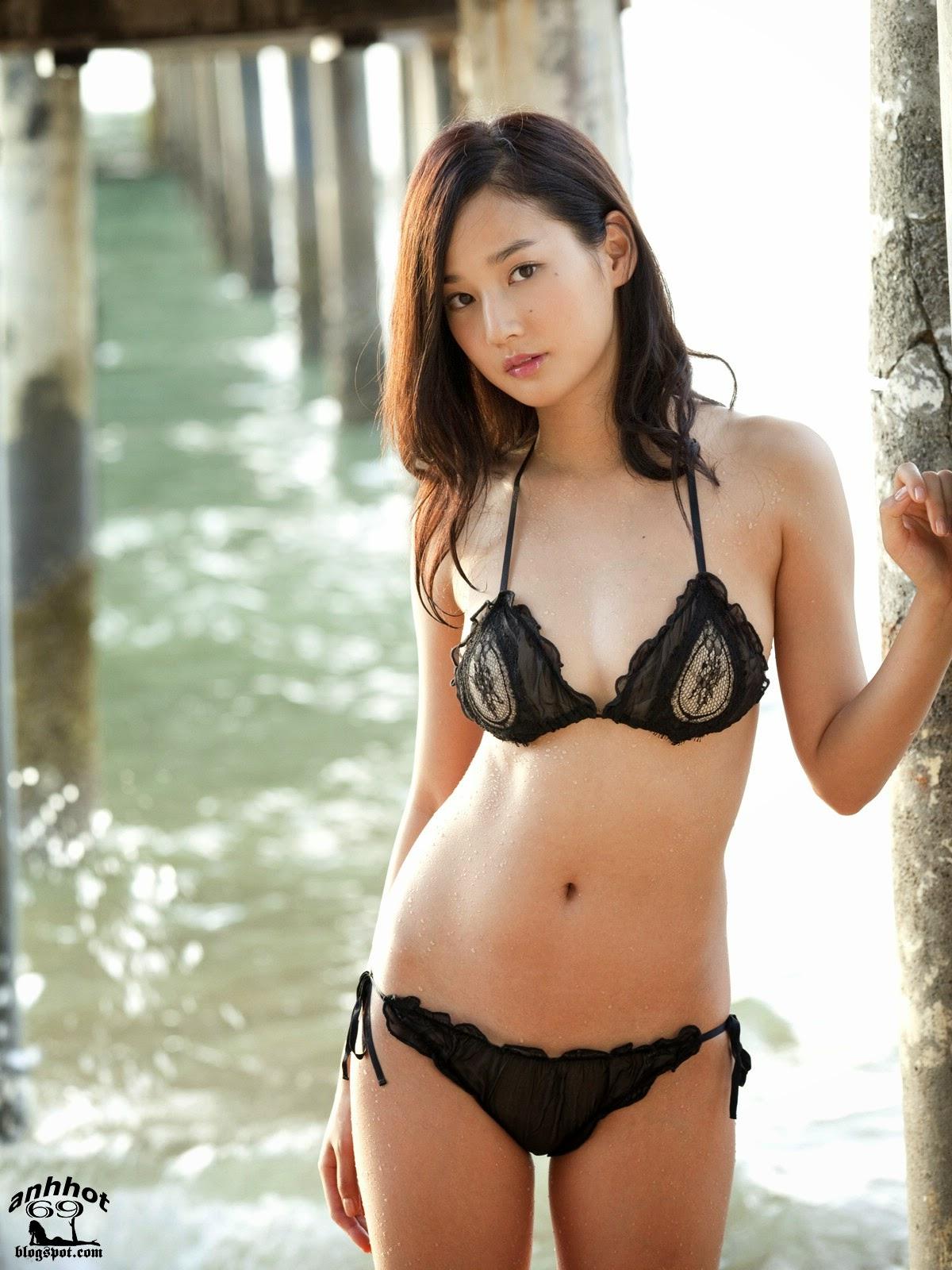 kaho-takashima-01205460