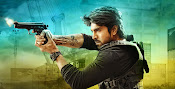 Ram Charan photos from Bruce lee-thumbnail-2
