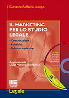 Il marketing per lo studio legale. Con CD-ROM