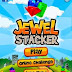 Tải Game Jewel Stacker Cho Android