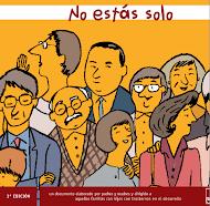 NO ESTAS SOLO