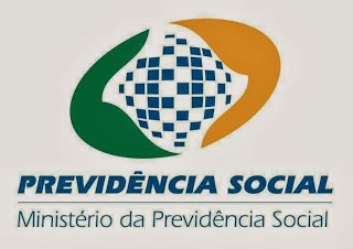 Nota Técnica nº 03/2013/CGNAL/DRPSP/SPPS/MPS