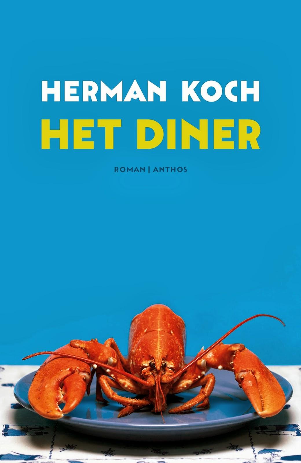 Herman Koch Het Diner Epub Download Site