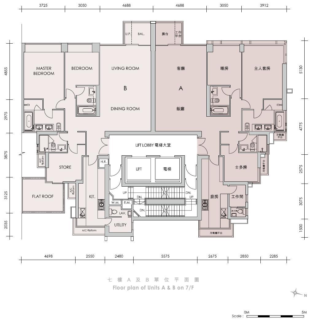 Plan 507c saratoga homes austin 28 images plan 1853a for Saratoga homes floor plans
