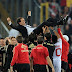 Milan-Cagliari Preview: The King's Court
