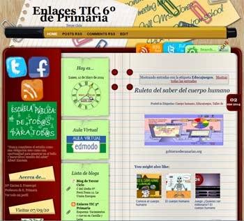 http://www.educaciontrespuntocero.com/experiencias/blogs-2/5-blogs-para-primaria-de-interes-aula-casa/17721.html