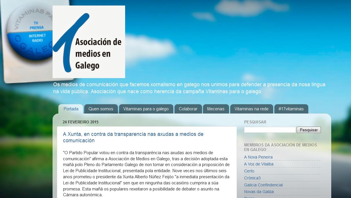 http://vitaminasparaogalego.blogspot.com.es/