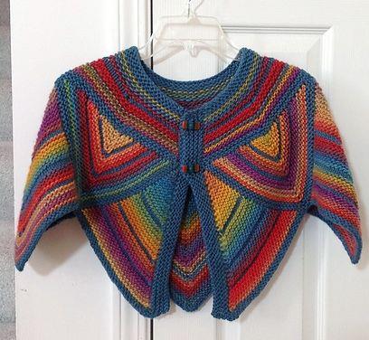 Sacos a crochet paso a paso - Imagui
