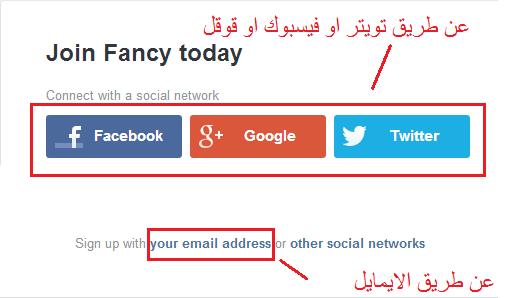 والله العضيم أحسن شركة الإتباث b01405100535c79b84d52359669ad493.png