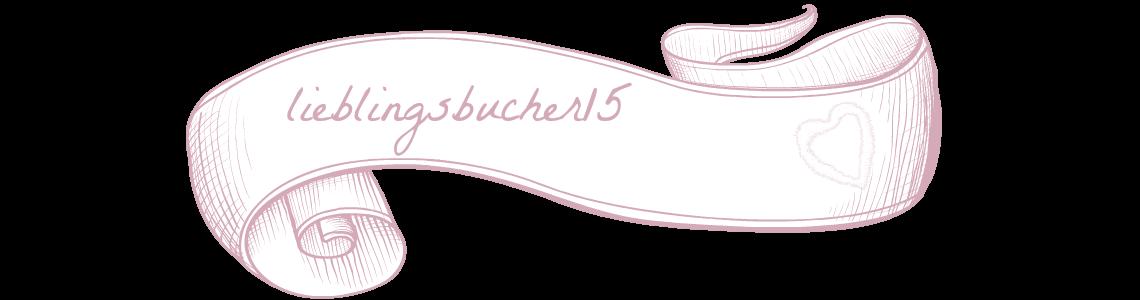 lieblingsbucher15