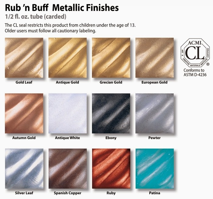 http://www.amaco.com/shop/product-437-rub-n-buff-metallic-finishes.html