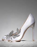 S'approprier la robe et les chaussures de Bella.  Chaussures%2Bmariage%2BBella%2BBreaking%2BDawn%2B02