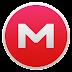 Como Instalar MegaSync en Linux Mint 17.1