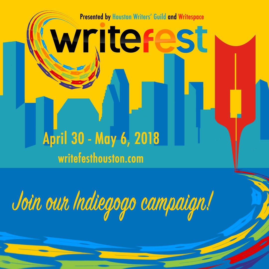 April 30-May 6, 2018