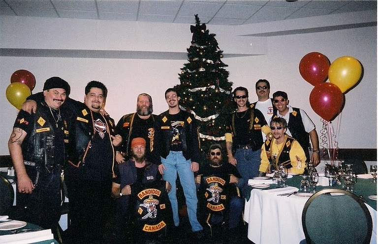Bandido MC Support Clubs http://contratexts.blogspot.com/2013/02/outlaw-motorcycle-clubs-bandidos-mc.html