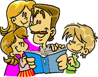 http://carmenelenamedina.wordpress.com/la-familia-como-promotora-de-lectura/