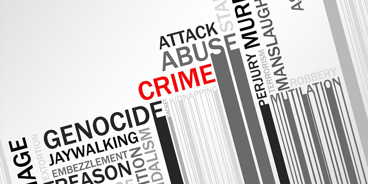 Attack Abuse Crime l 300+ Muhteşem HD Twitter Kapak Fotoğrafları