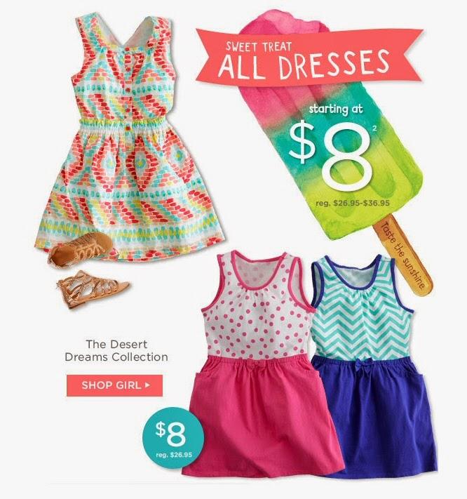 http://www.gymboree.com/shop/dept_category.jsp?FOLDER%3C%3Efolder_id=2534374306287060&ref=kg&Port=EMAIL&ad=052714_Dresses&utm_source=email&utm_medium=email&utm_campaign=052714_Dresses