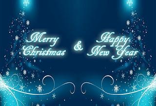 USA-UK-CANADA-IRELAND-GERMANY-religious christmas cards 2015 Christamas X Mas Cards Religious-Australia