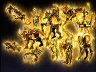 assistir - Os Cavaleiros do Zodíaco 139 - online