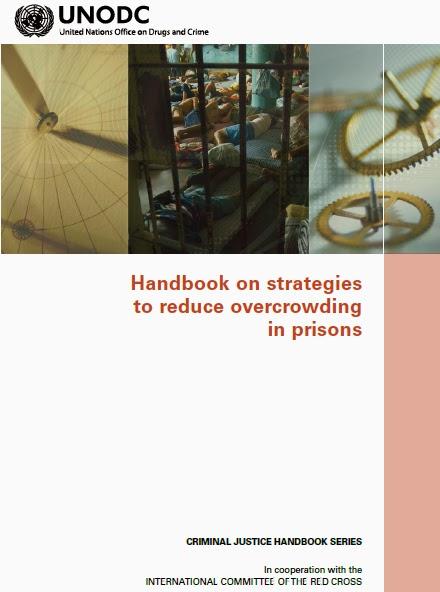 http://www.ipjj.org/fileadmin/data/documents/strategies_planning/UNODC_HandbookStrategiesReduceOvercrowdingPrisons_2013_EN.pdf