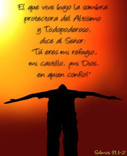 Cristianas Imagenes Gratis Imagenes Para Facebook Imagenes Para