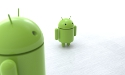 http://worth3d.blogspot.com/2011/05/google-android-bot-render.html