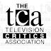 TCA 2014: Lista dos Indicados
