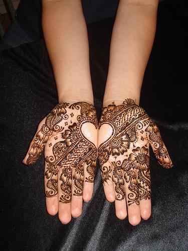 for hands mehndi designs for pakistani womens mehndi designs for ...