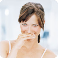 Tips to prevent and treat coughing