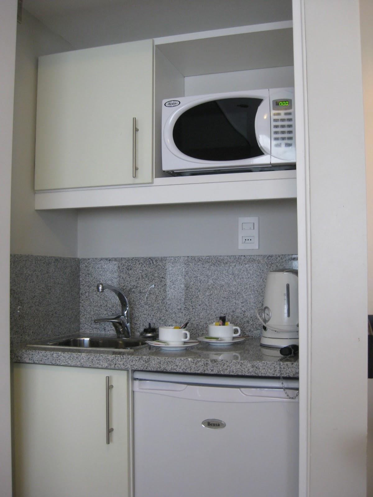 Imagens de #5D5B4E Dividindo a Bagagem: Hotel em Montevidéu: Regency Golf Hotel Urbano 1200x1600 px 2738 Box Banheiro Peixe Urbano